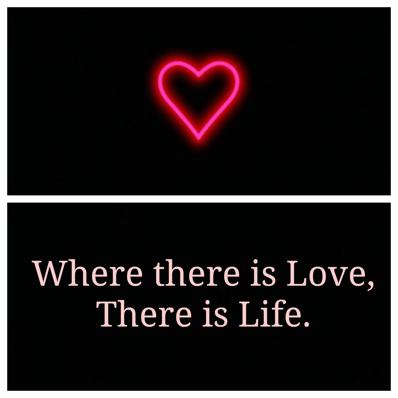 Love quotes wallpapers ultra hd ashueffects %