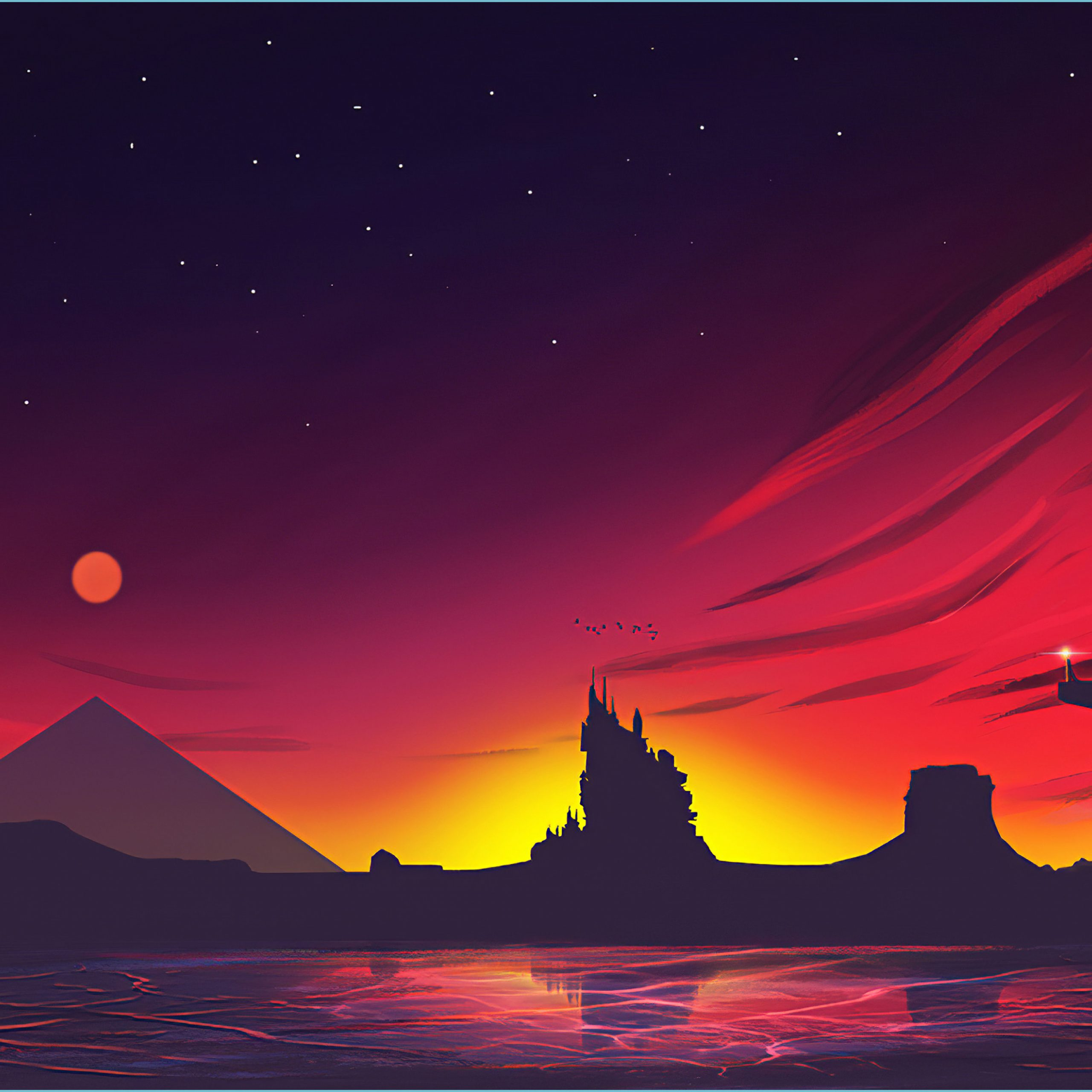 the modern rules of 9k wallpapers 9k wallpapers
