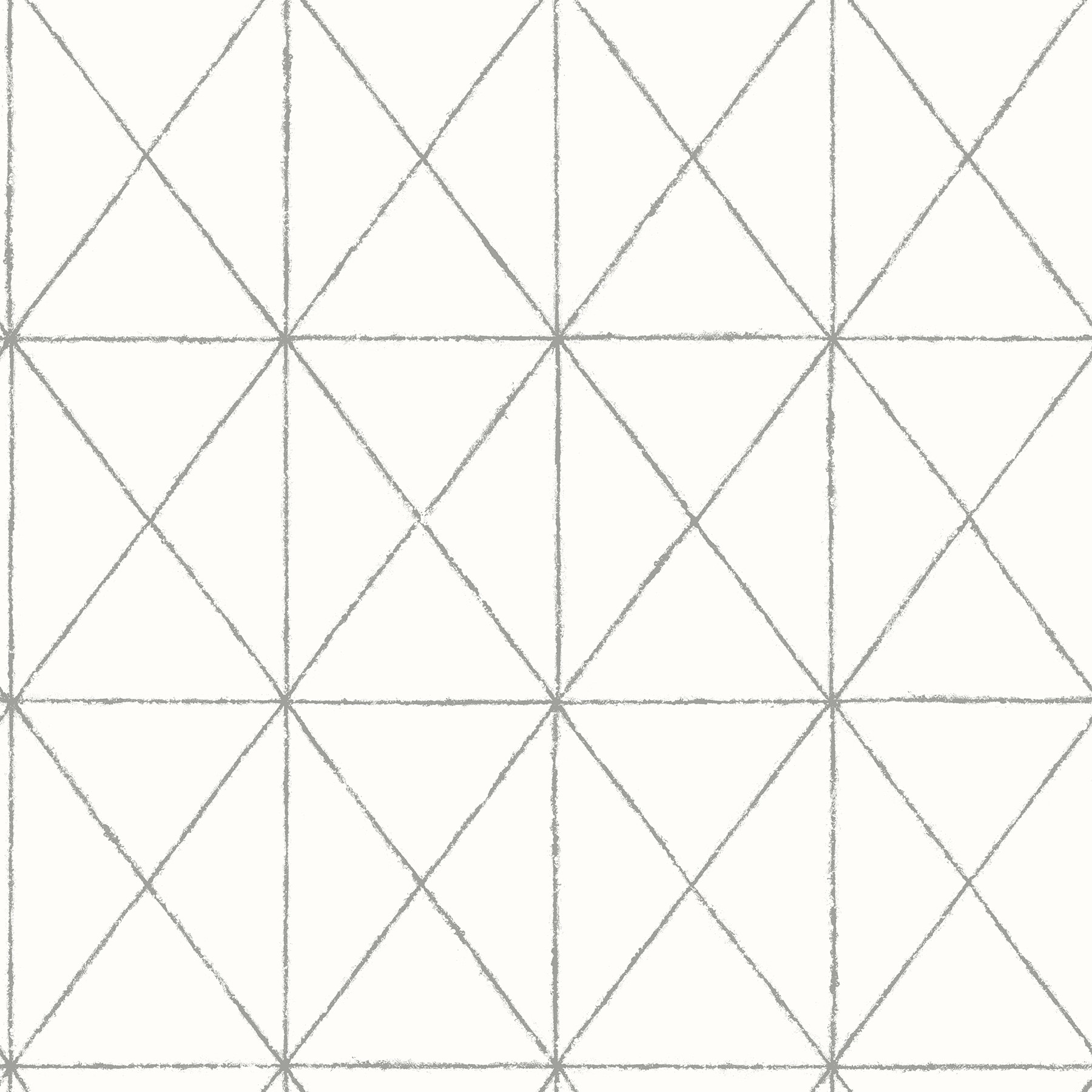 a street prints by brewster 2697 intersection white geometric wallpaper