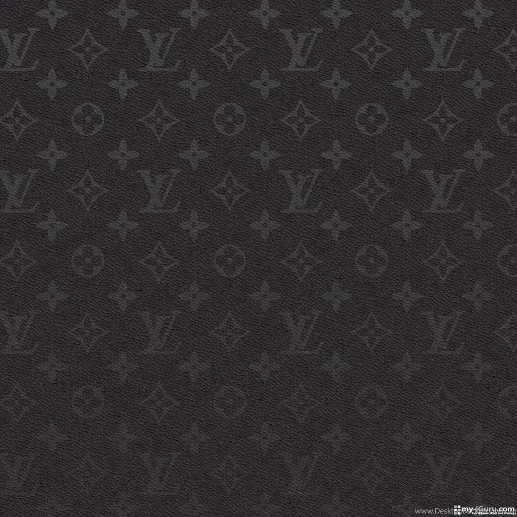 Lv Wallpaper Hd For Iphone Jaguar Clubs of North America