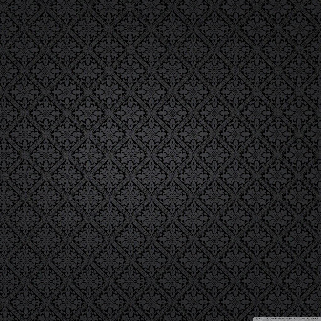 black and white pattern wallpapers