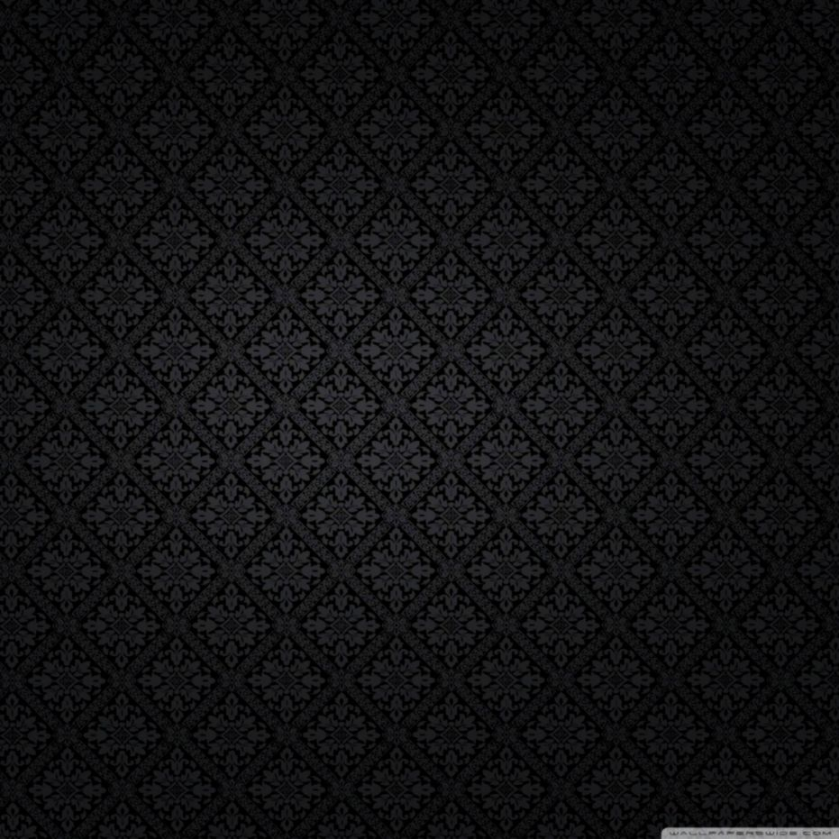 Black And White Pattern Wallpaper Wallpapers Library