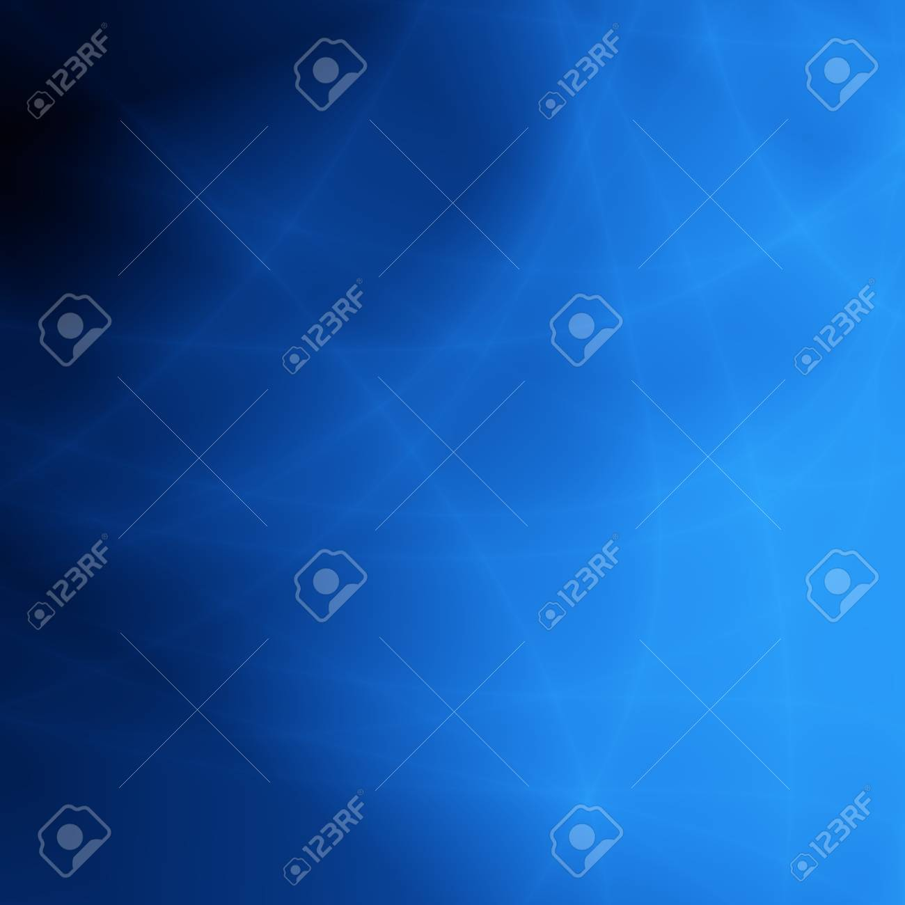 photo planet blue background abstract phone wallpaper