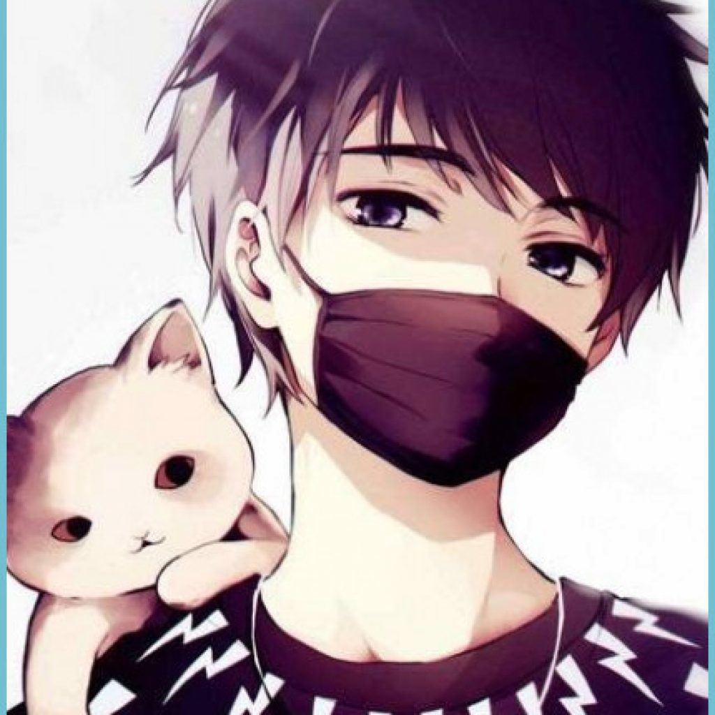 phone wall paper for guys phonewallpaper anime boy wallpapers anime boy wallpaper 1024x1024