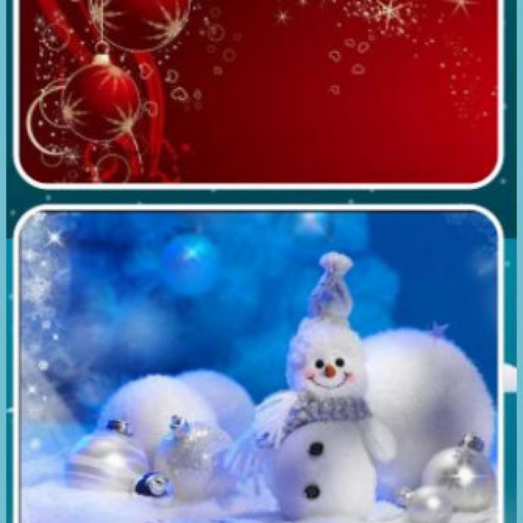 free christmas wallpaper for android apk free christmas wallpaper for android 1024x1024