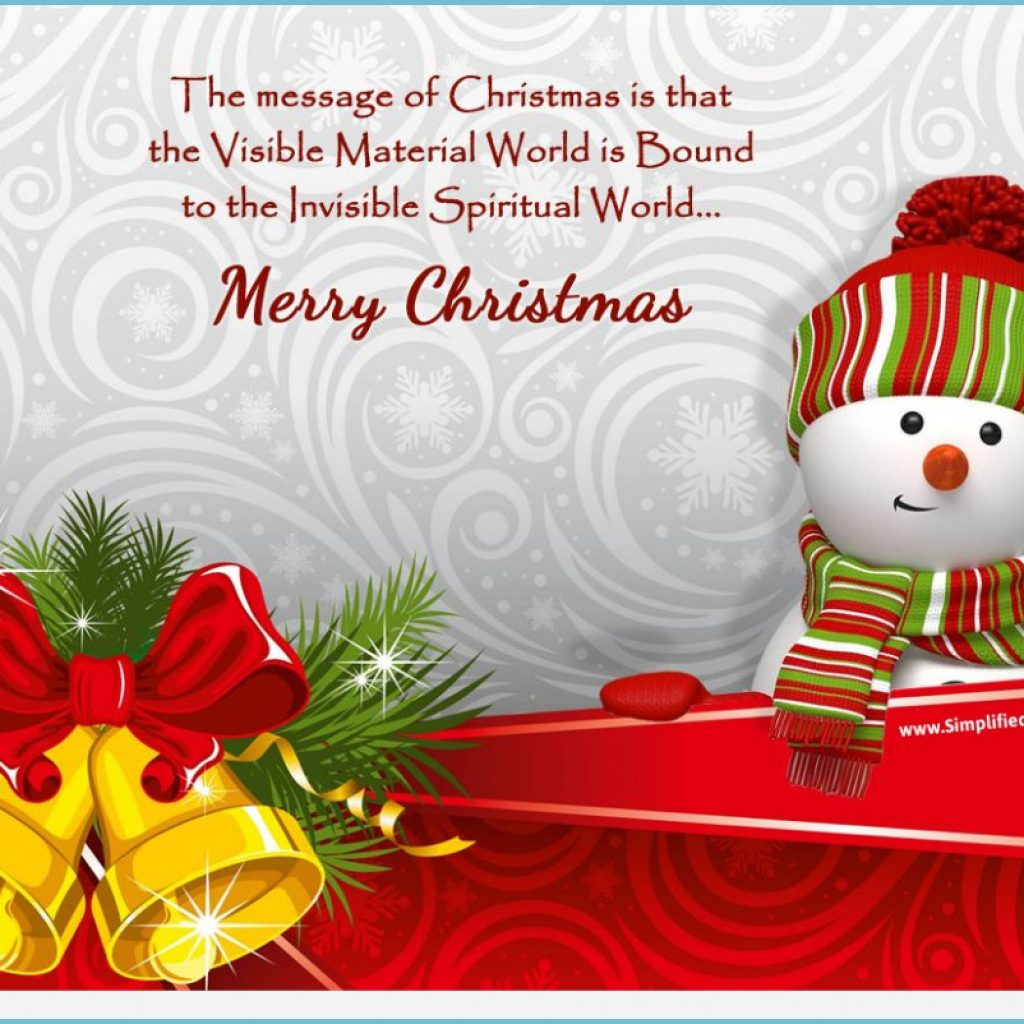 beautiful merry christmas wallpapers with quotes merry christmas wallpaper 1024x1024