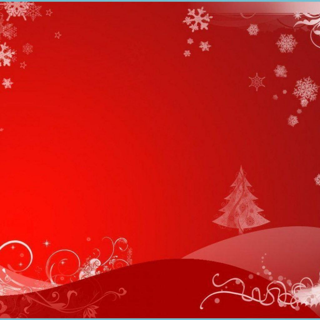 red christmas wallpapers wallpaper cave red christmas wallpaper 1024x1024