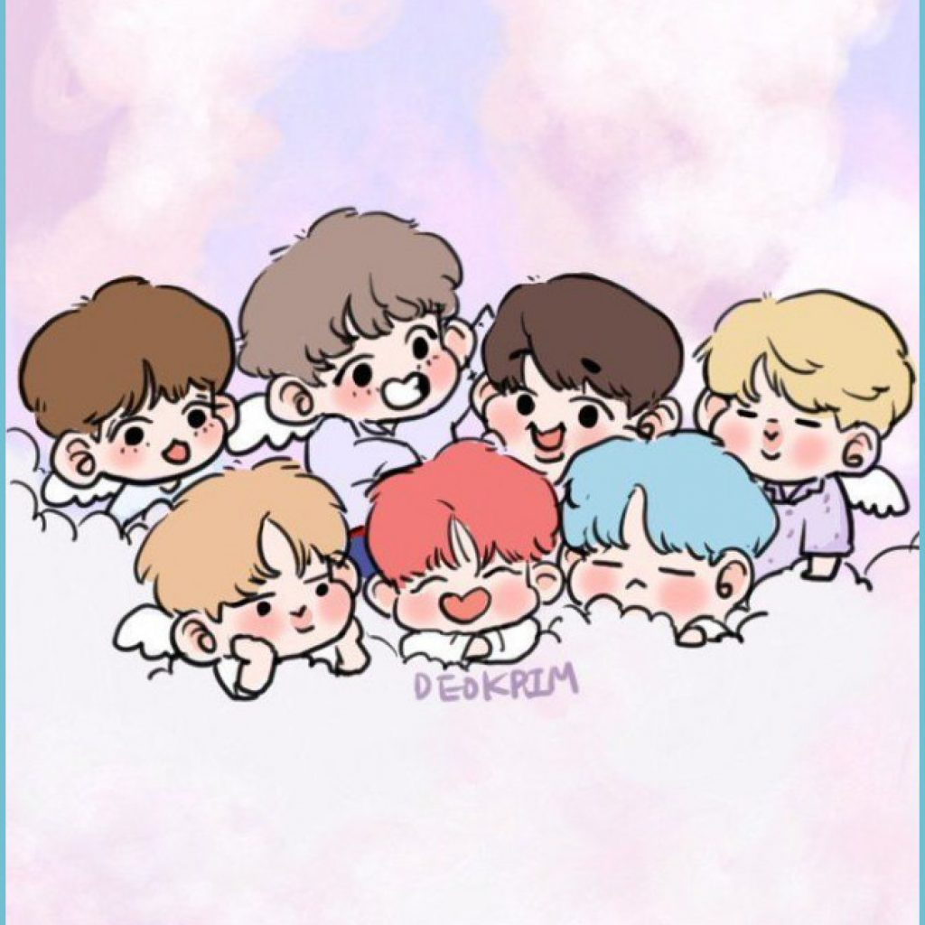 mobile wallpapers bts 13 cute wallpapers bts cute wallpaper