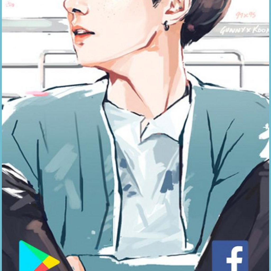 cute bts wallpaper apk cute bts wallpaper 1024x1024