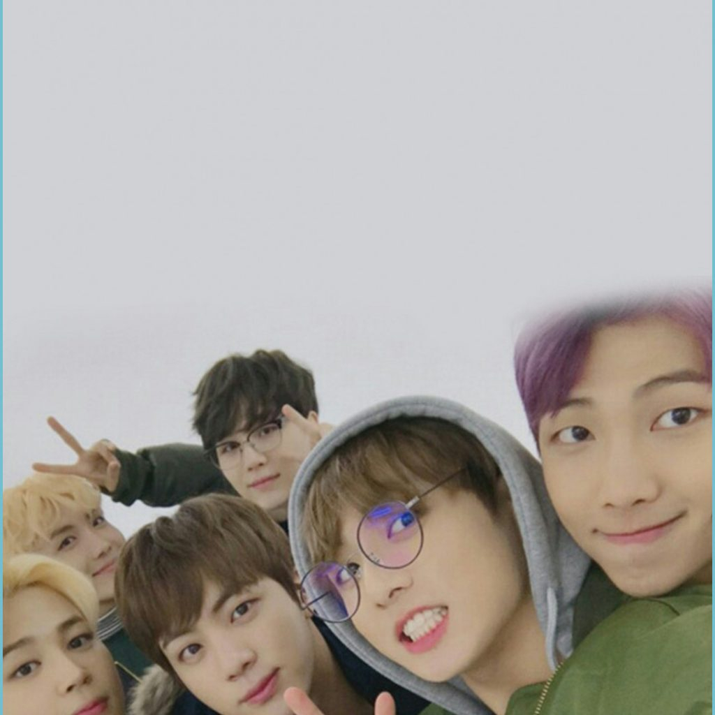bts iphone wallpaper lock screen 13 cute iphone wallpaper bts cute wallpaper