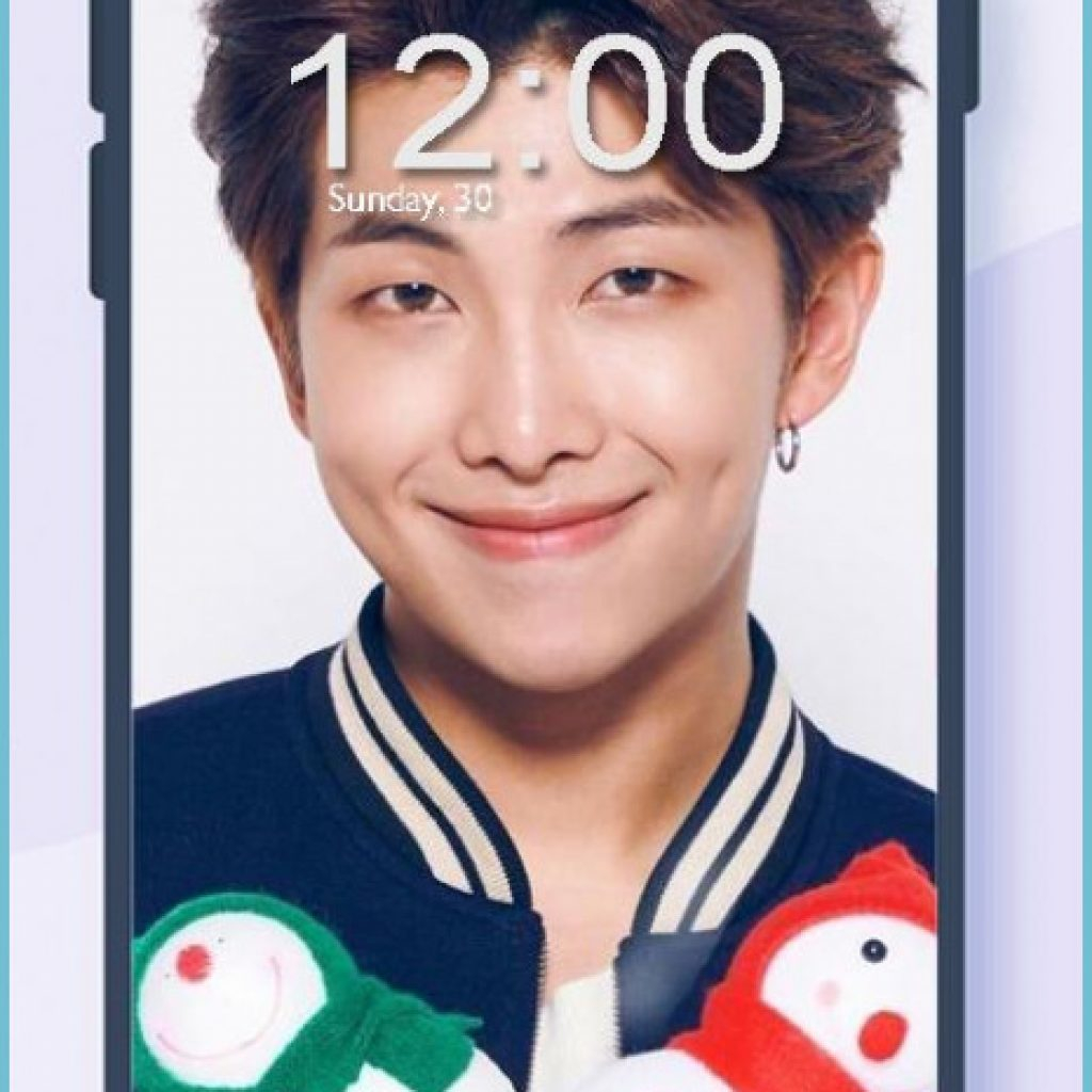 bts cute wallpaper 12 12x12 hd wallpaper bts wallpaper cute