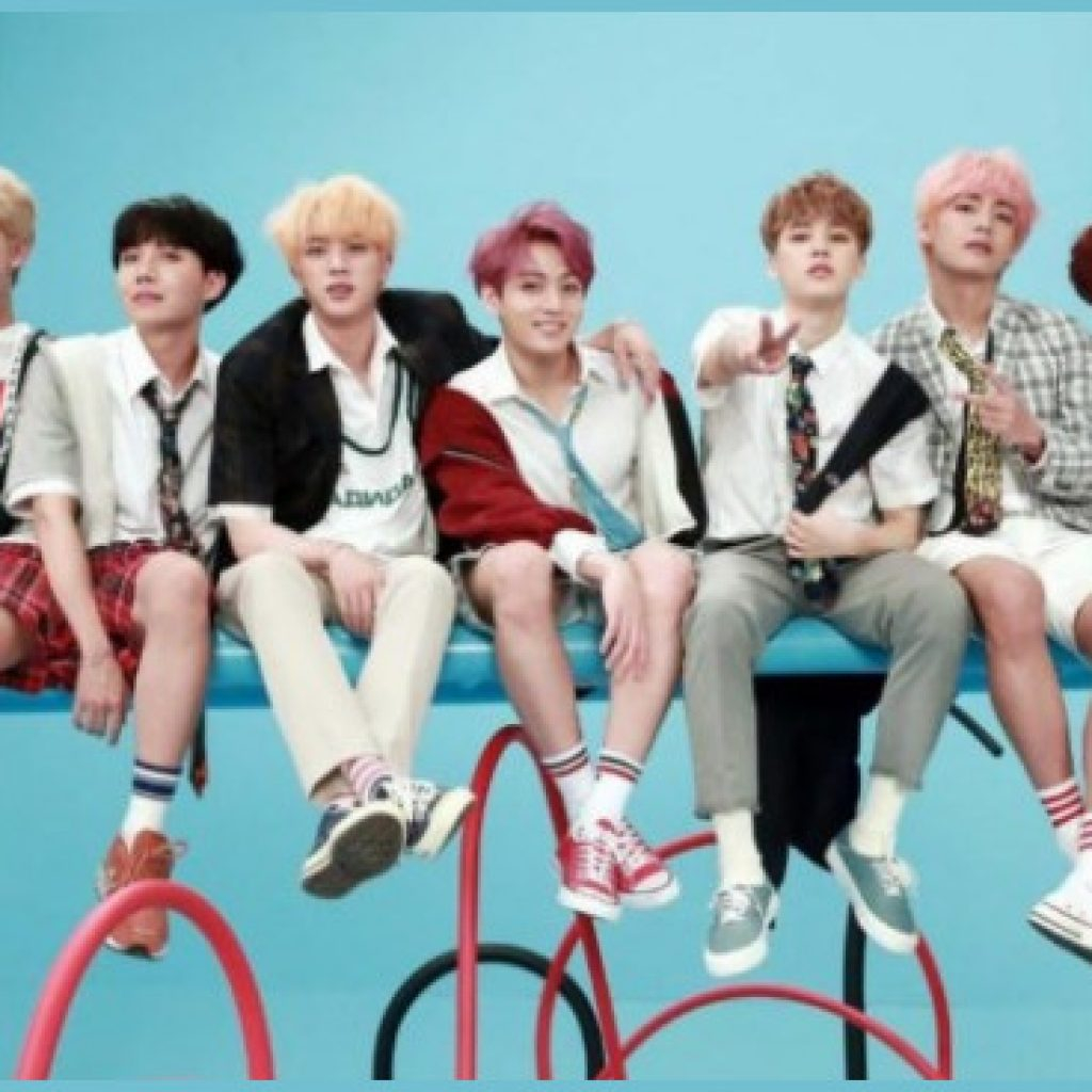 bts desktop wallpapers for pc laptop and bts desktop bts wallpaper laptop 1024x1024