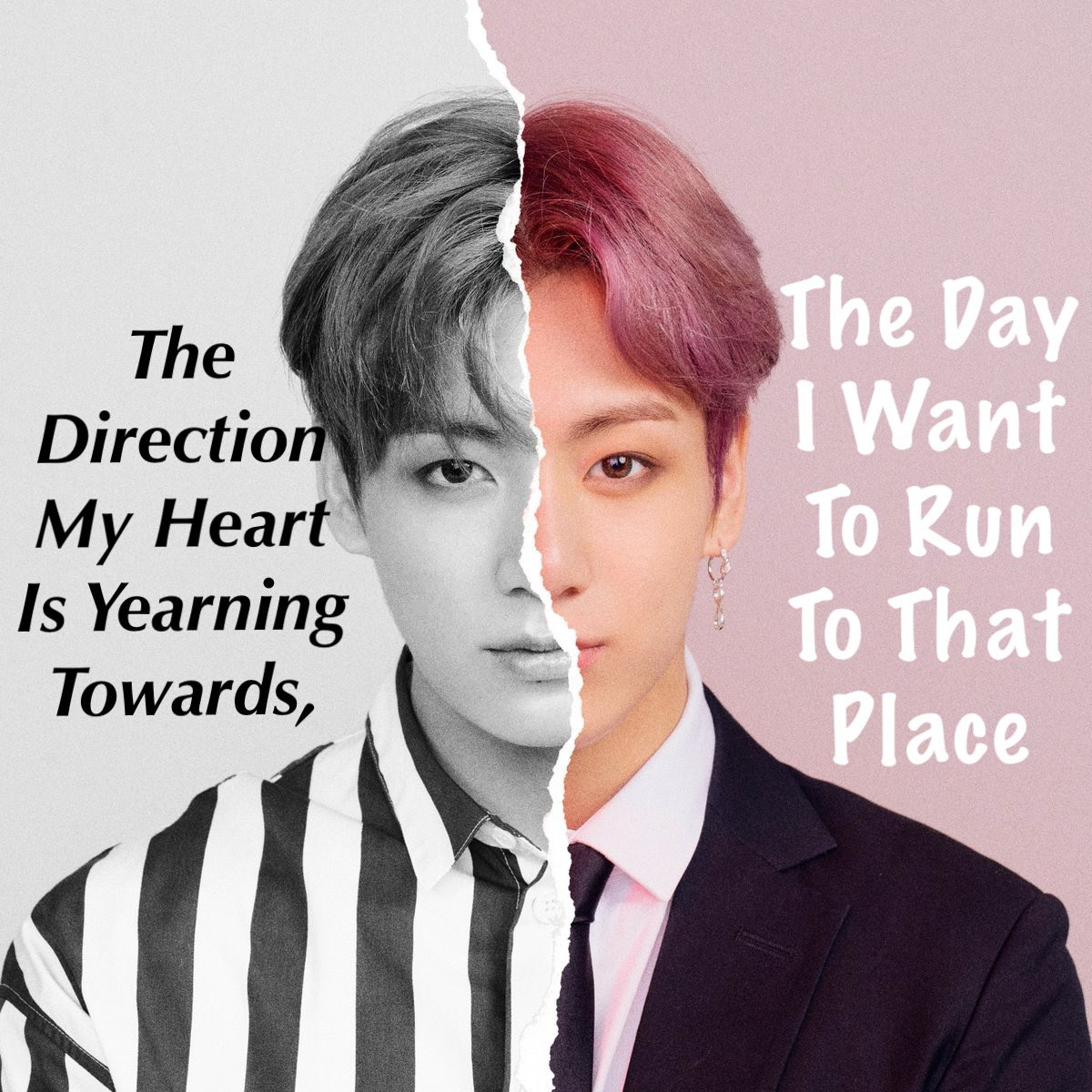 ibxJx these are some jungkook wallpapers i made bts