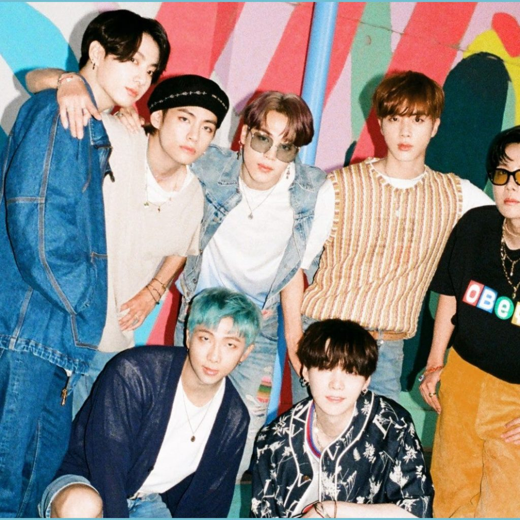 dynamite bts wallpapers top free dynamite bts backgrounds bts wallpaper pc 1024x1024