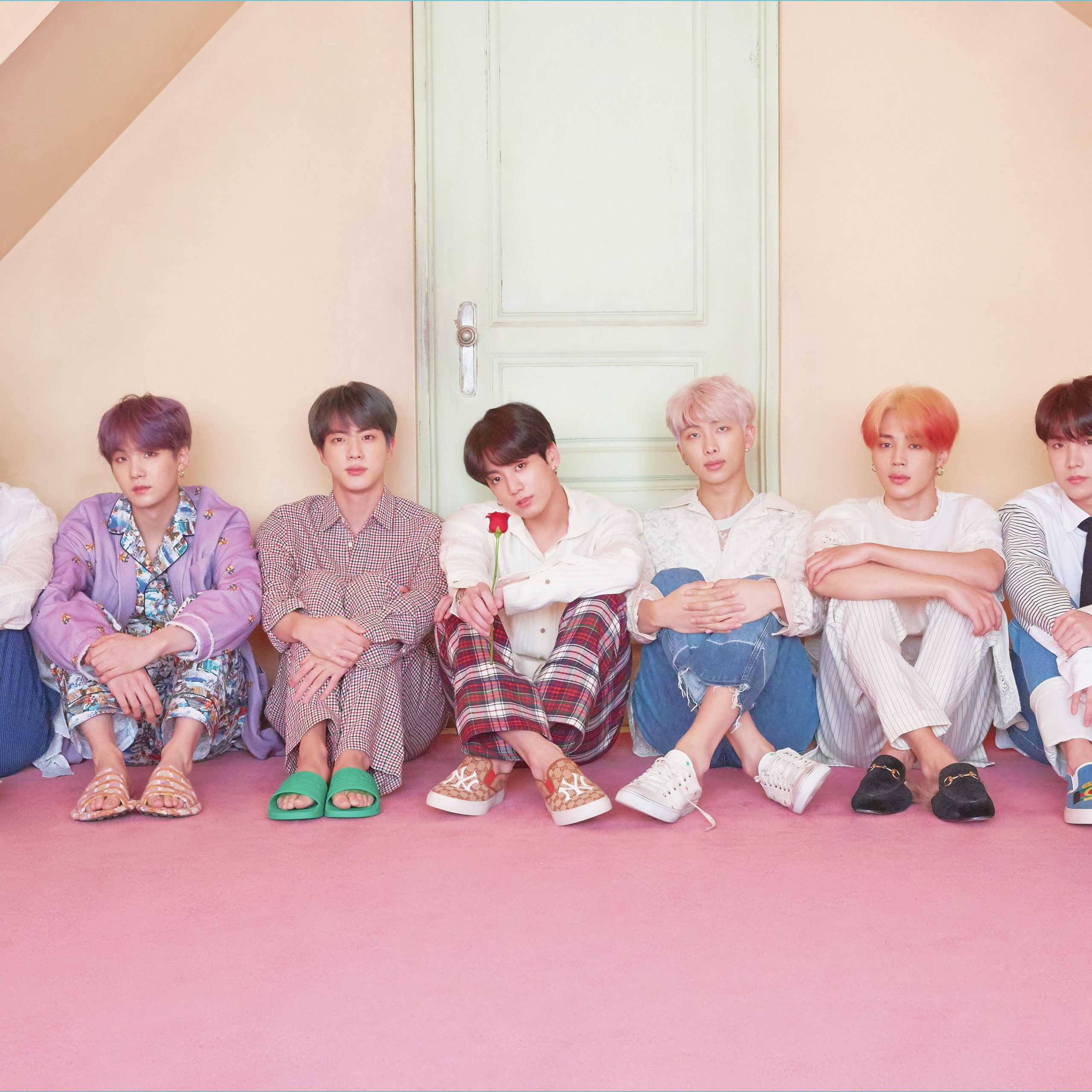 bts map of the soul persona desktop wallpapers wallpaper cave bts wallpaper persona scaled