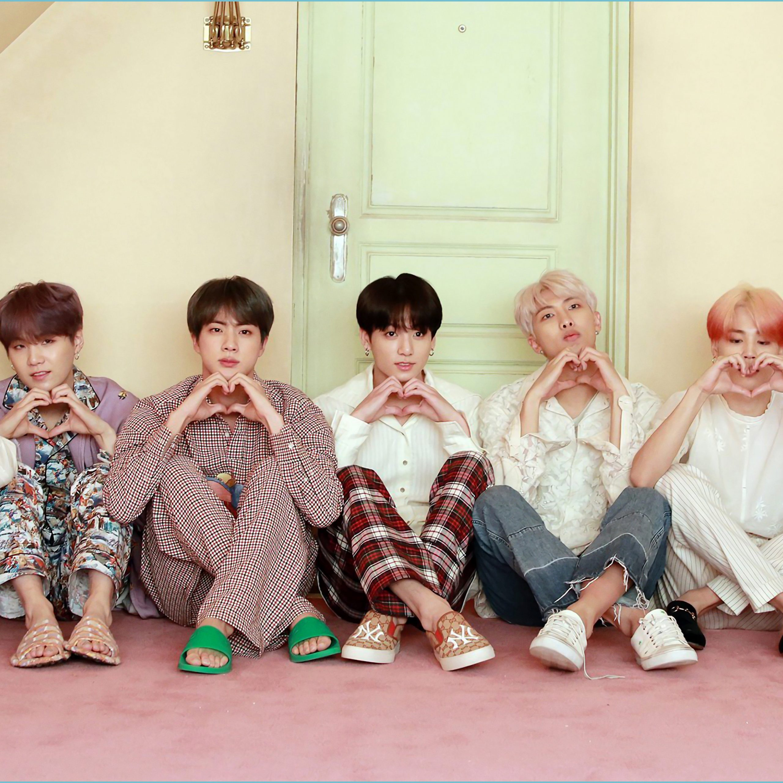 bts map of the soul persona 8k wallpaper 8 bts wallpaper persona scaled