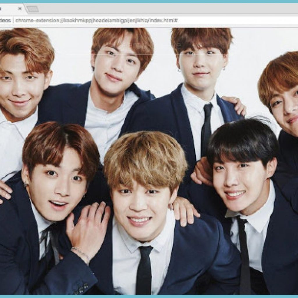 bts bangtan boys full hd wallpaper new tab bts wallpaper hd 0 1024x1024