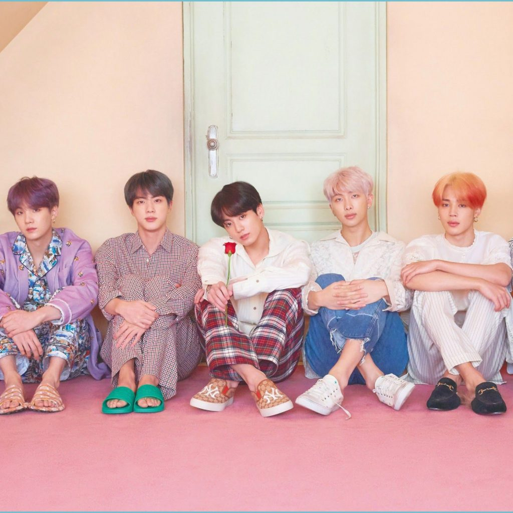bts persona laptop wallpapers top free bts persona laptop bts laptop wallpaper 1024x1024