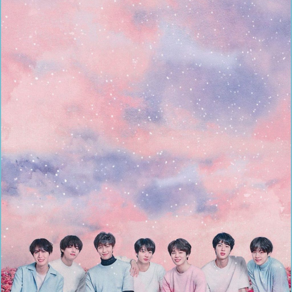 wallpaper for iphone bts lovely pin by rahmah on bts a army iphone bts wallpaper 1024x1024