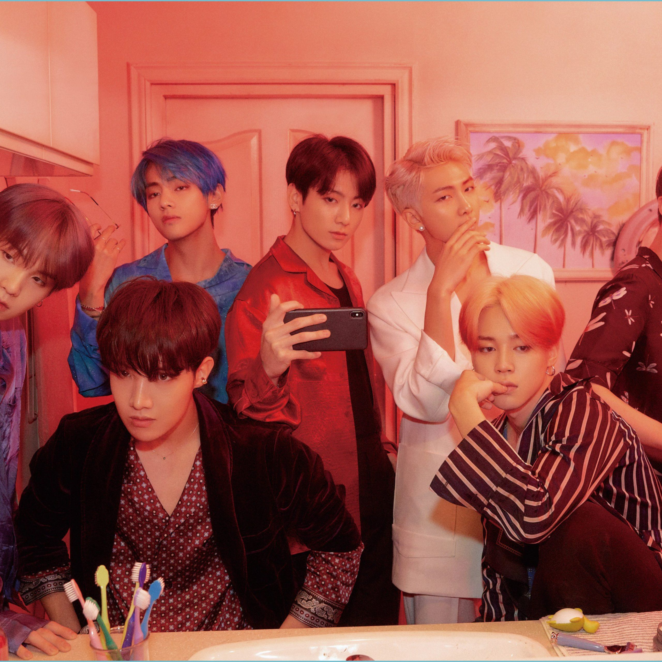 bts map of the soul concept photos hd hr k pop database bts wallpaper persona scaled