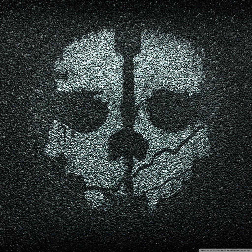 call of duty 7 wallpapers