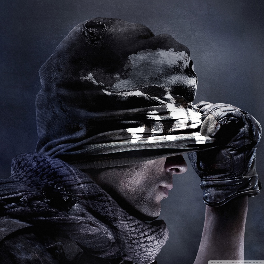 call of duty ghosts 2 wallpapers