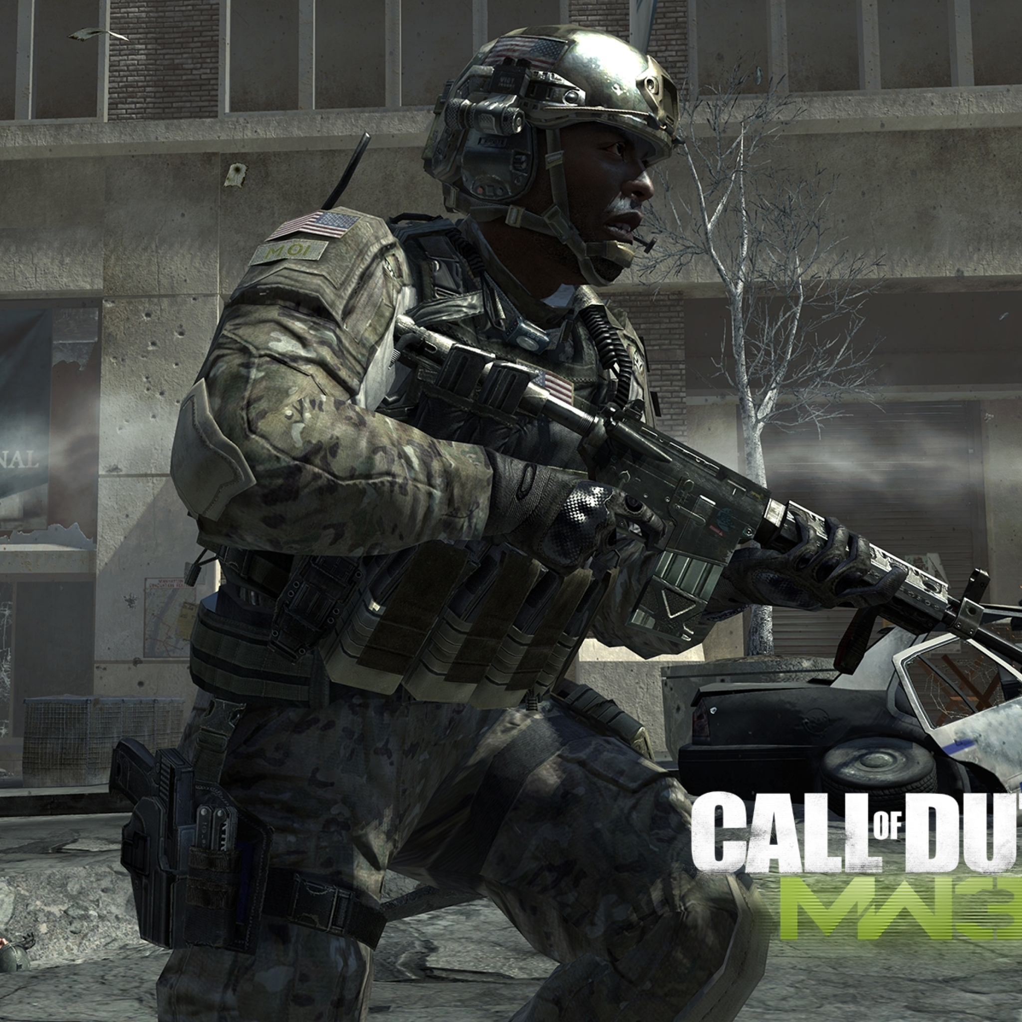 call of duty modern warfare 3 sol rs bank machines ZmhtZWuUmZqaraWkpJRnZWltrWdlaW0