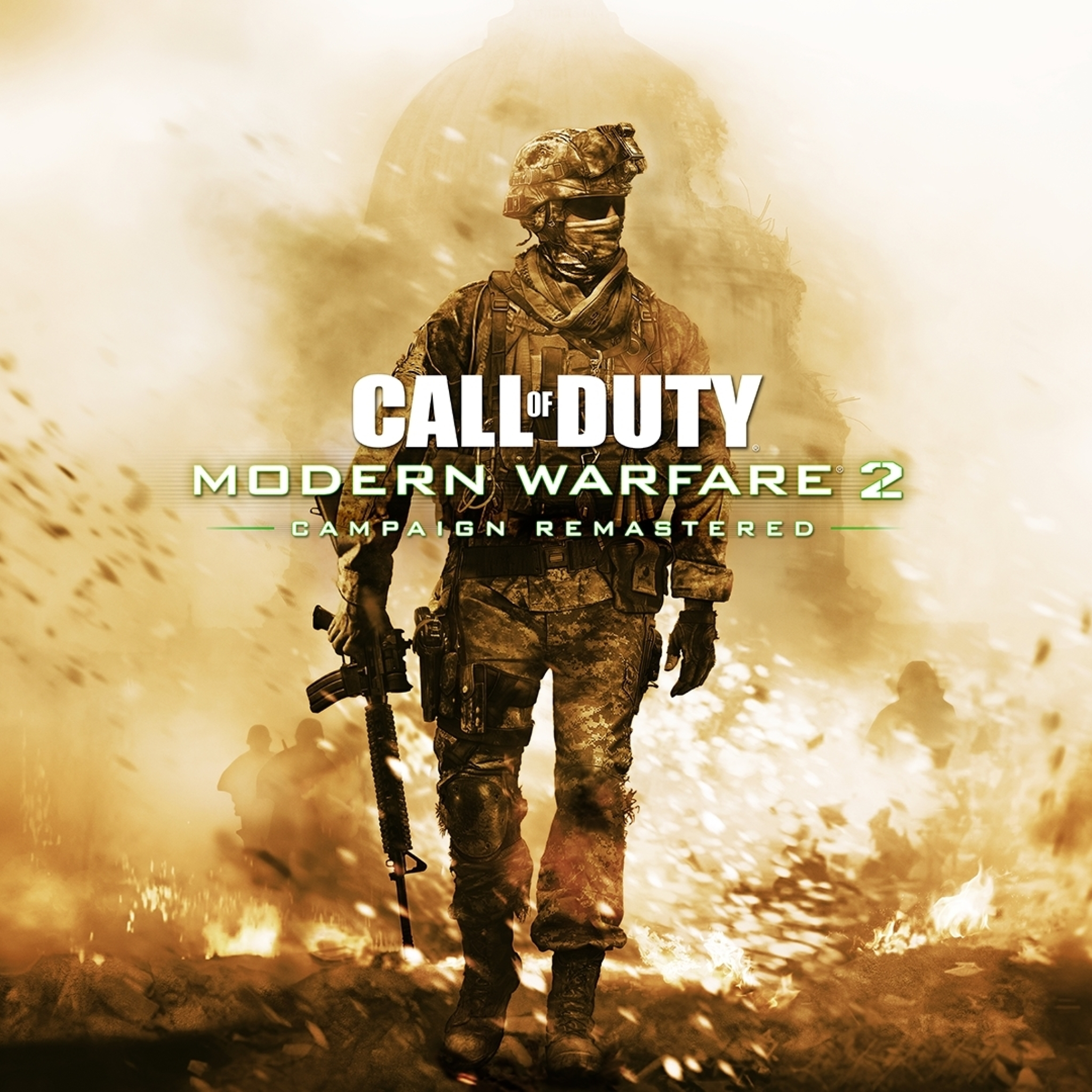 call of duty modern warfare 2 campaign remastered a25uZm2UmZqaraWkpJRnZWltrWdlaW0