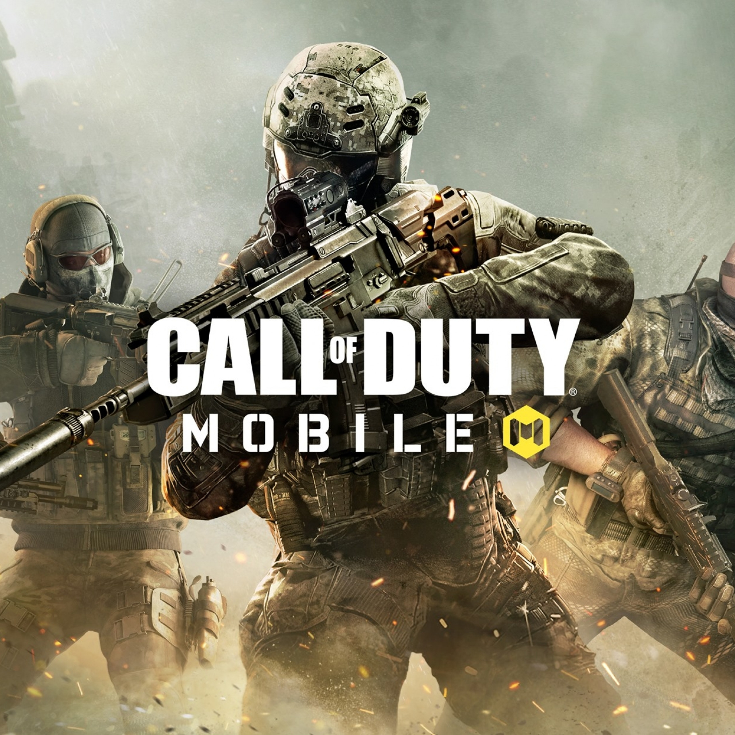 iTwxToh call of duty wallpaper hd