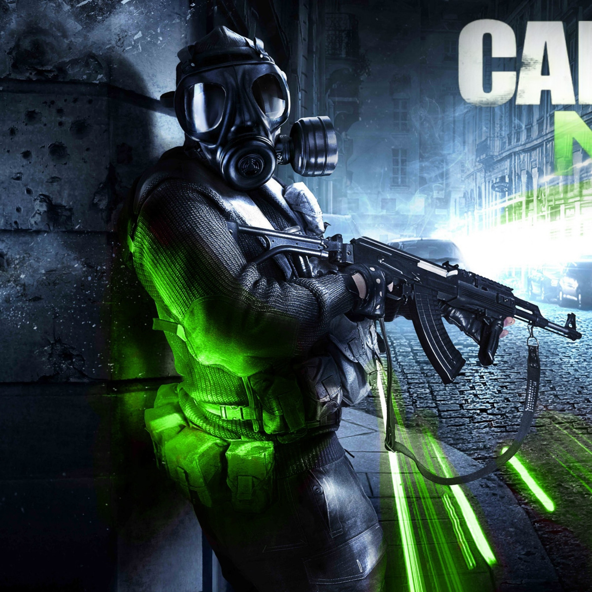 96 wallpaper call of duty ghosts cod ghost