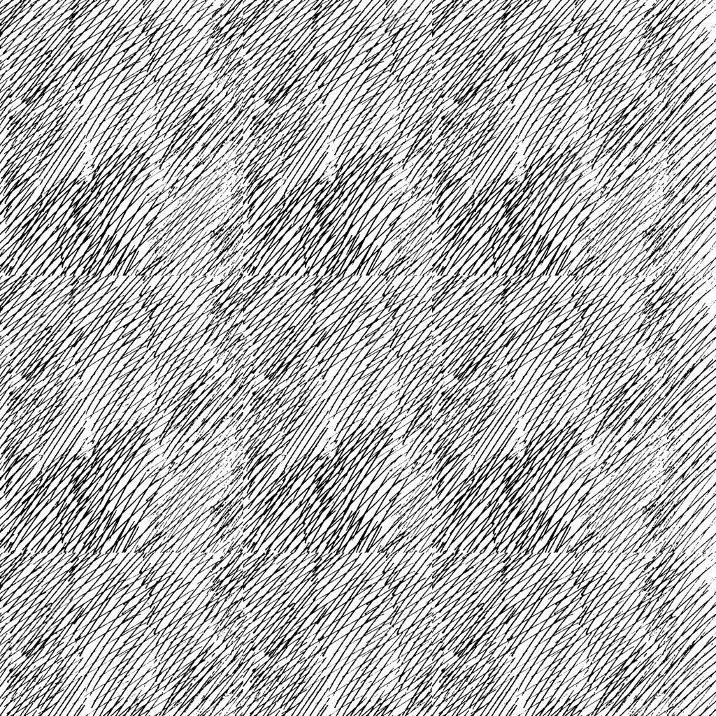 sketches backgrounds new sketch background stock artex67 this month of sketches backgrounds