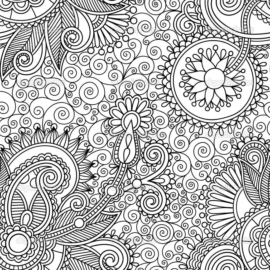 cool drawing backgrounds 19