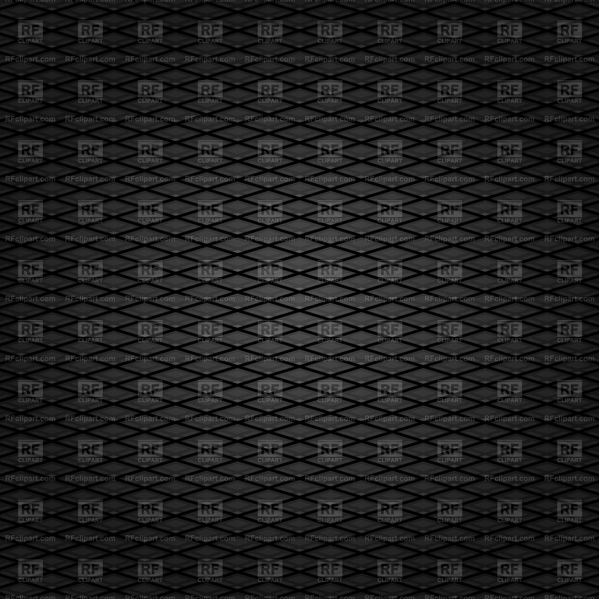 cool textures to draw backgrounds png free images