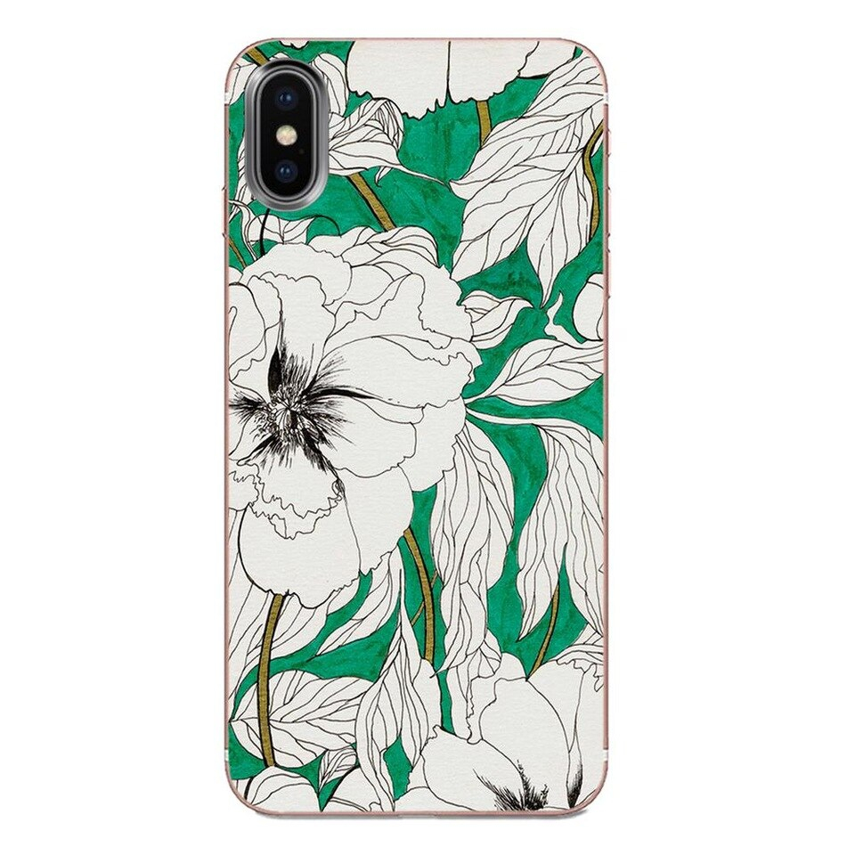 Amazing Cool Wallpapers Coque Shell Phone Case For Xiaomi Redmi Note 2 3 3S 4 4A 960x960