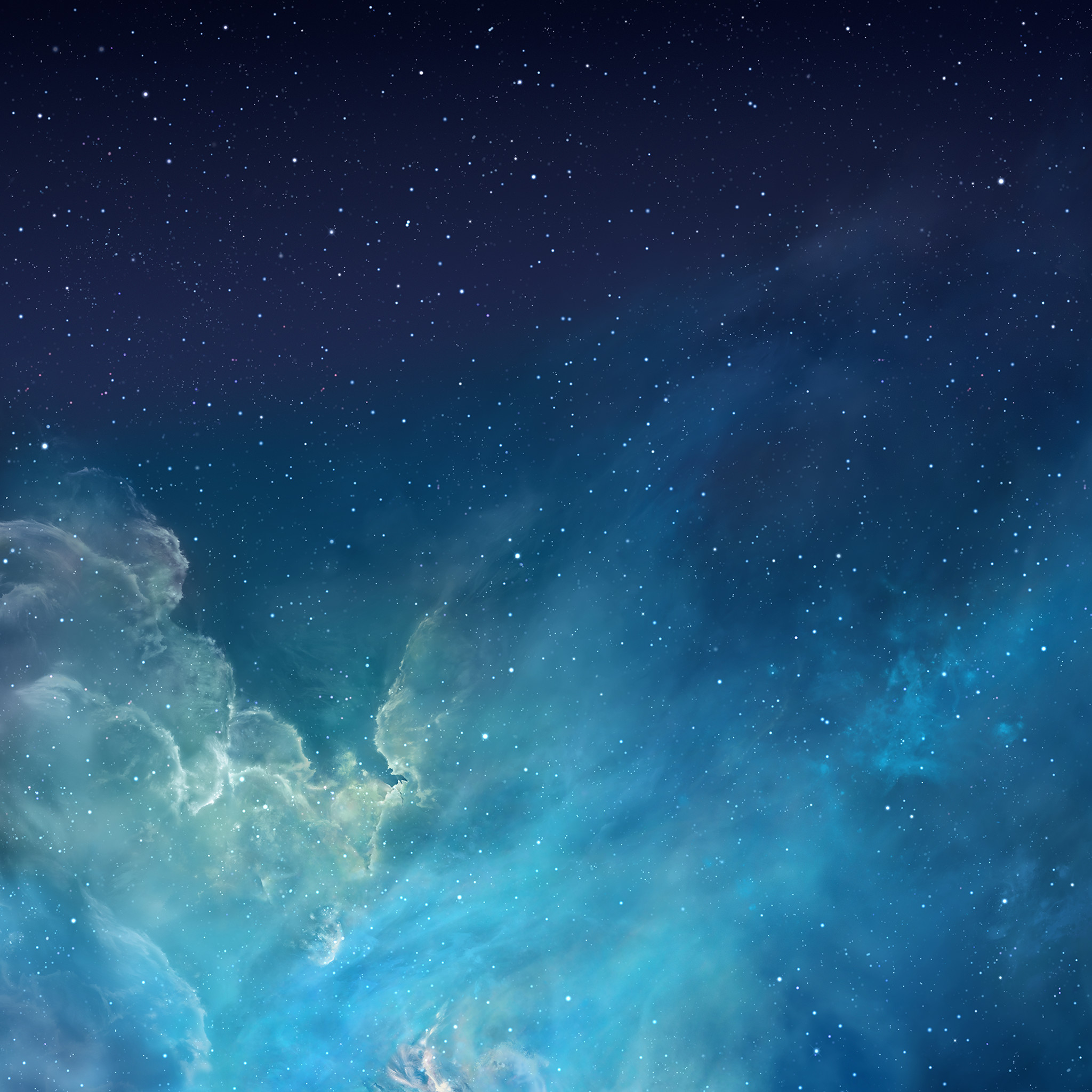 IOS 7 iPad Wallpapers 52 images