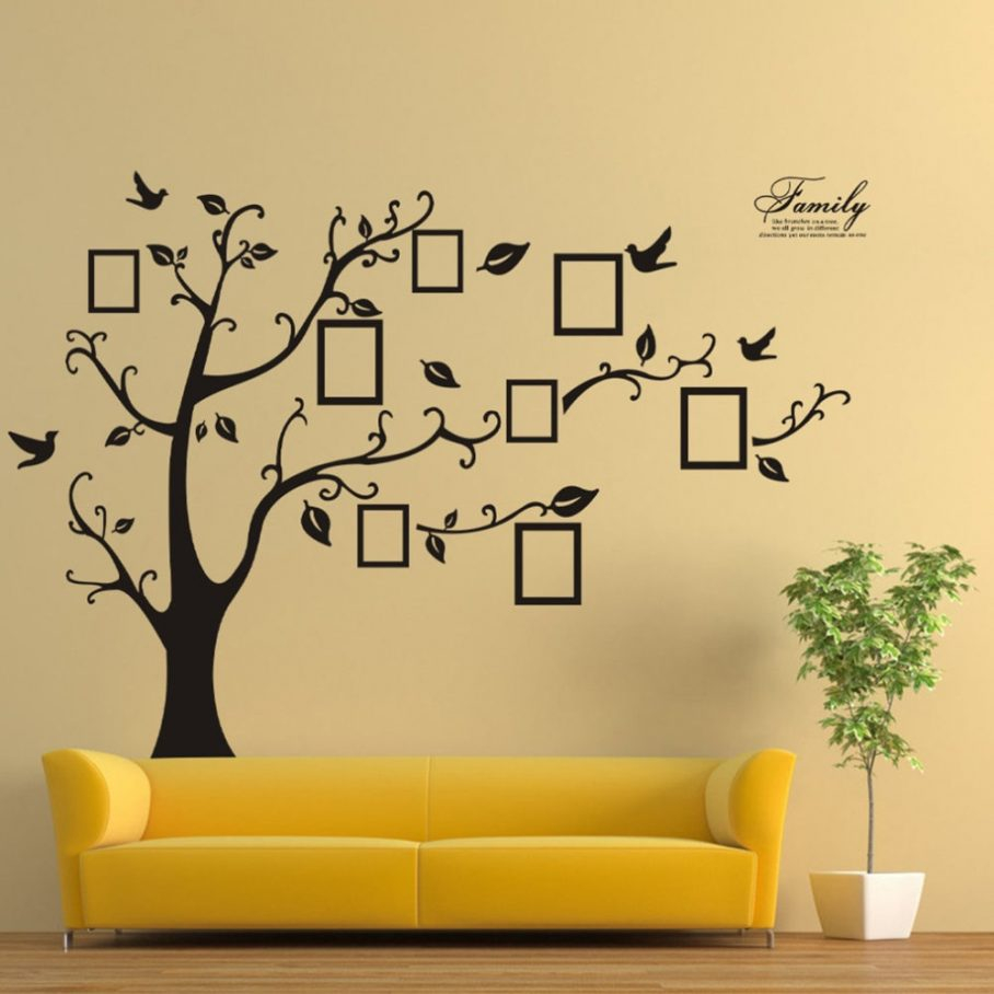 ioTbiho eco wallpaper sticker wall paper shop cool