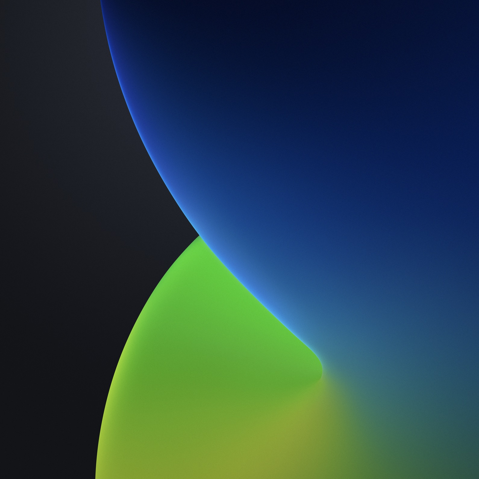 ios 14 iphone wallpapers