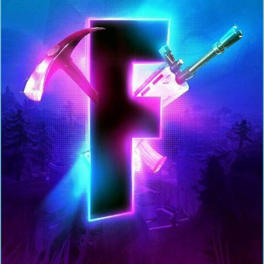 fortnite cool wallpapers for your phone images in 13 fortnite cool wallpapers for your phone