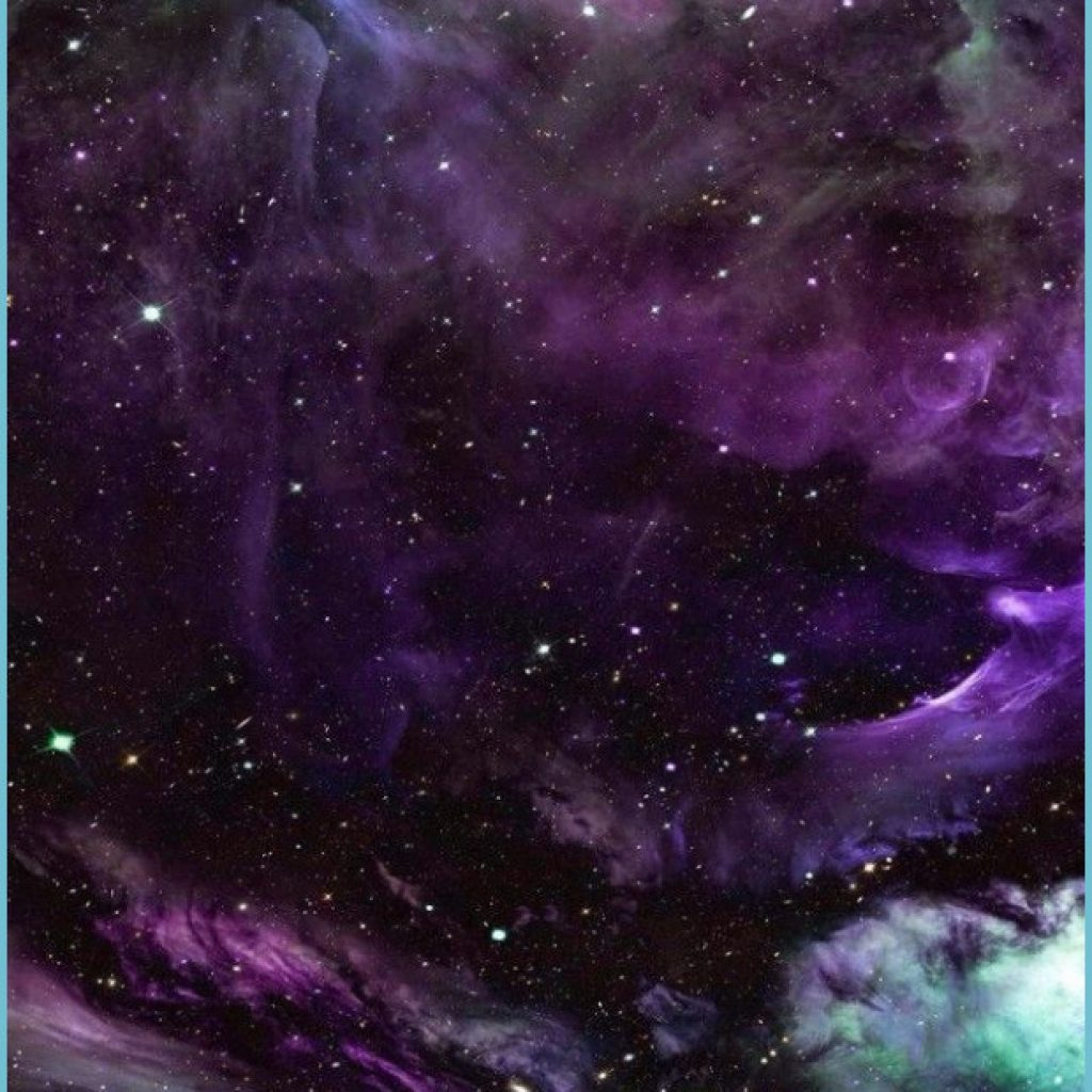 pin by caseable unique and custom d on noite☆ galaxy phone galaxy wallpaper phone