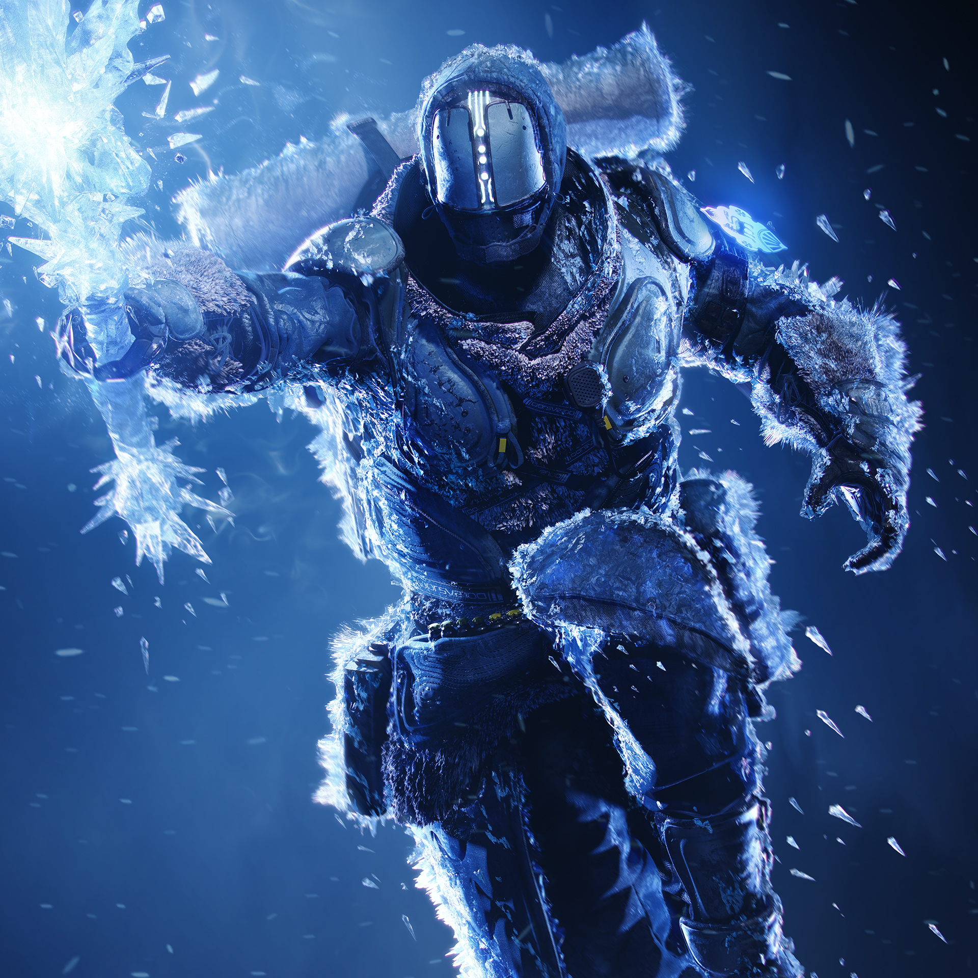 288f4c22 this week at bungie 11 12 2020