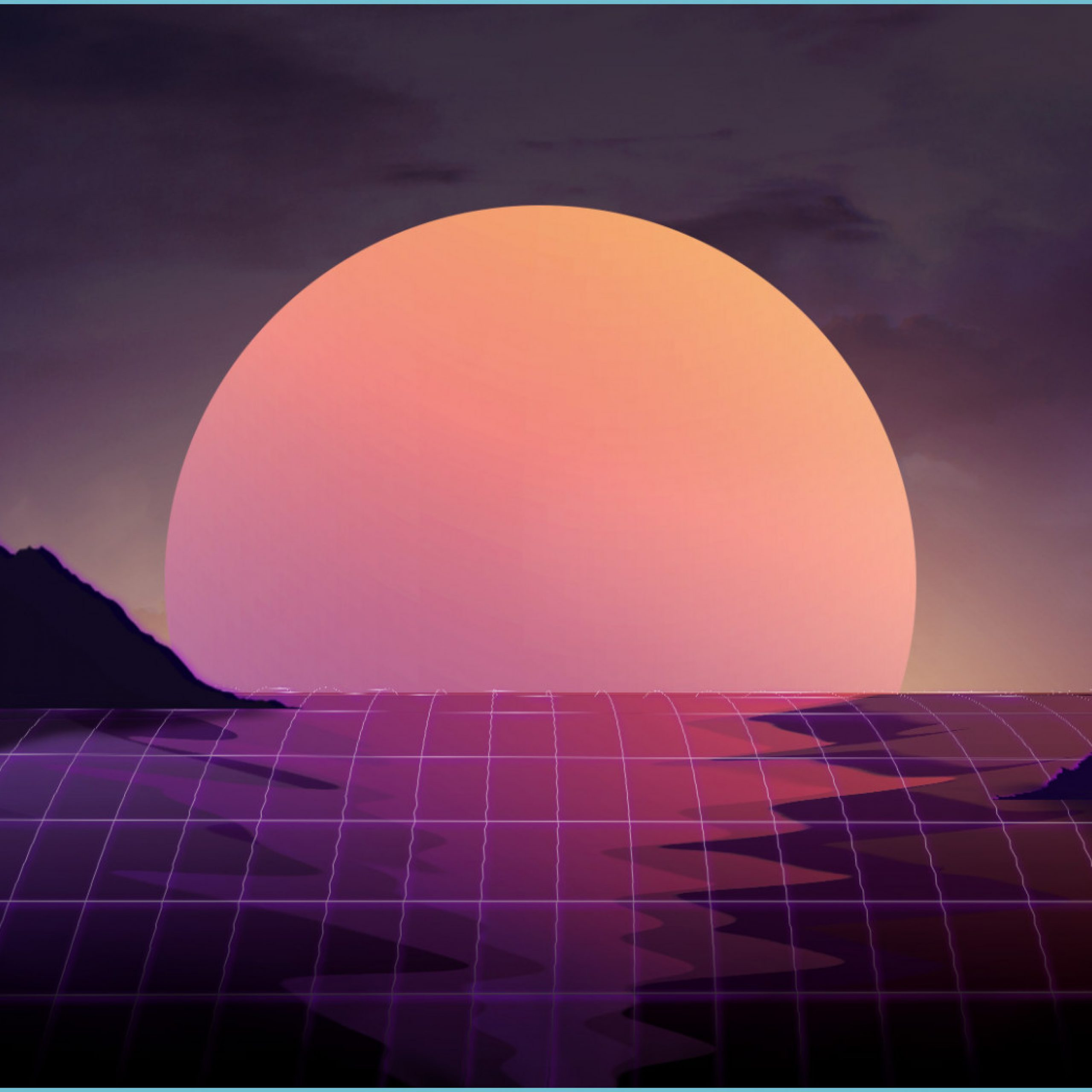 dual monitor wallpaper vaporwave posted by zoey simpson dual monitor wallpaper 4k