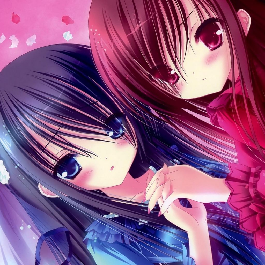 e pinterest bff kawaii wallpaper