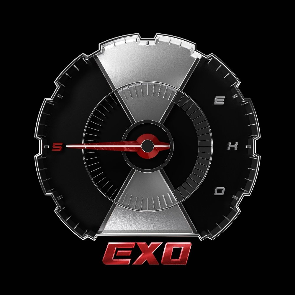 Ficheiro Don't Mess Up My Tempo cover