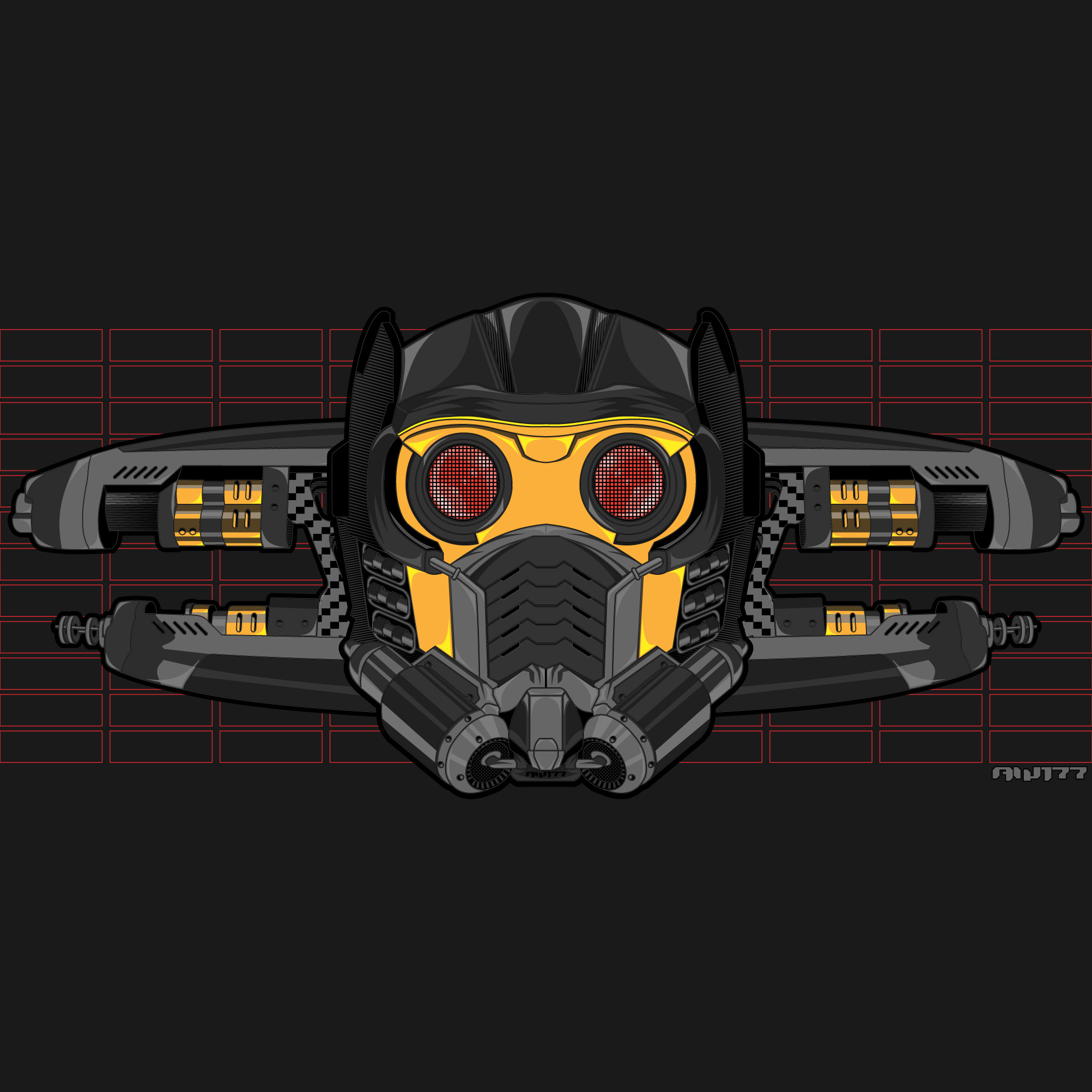 oJRToJ ipad data src free star lord wallpapers