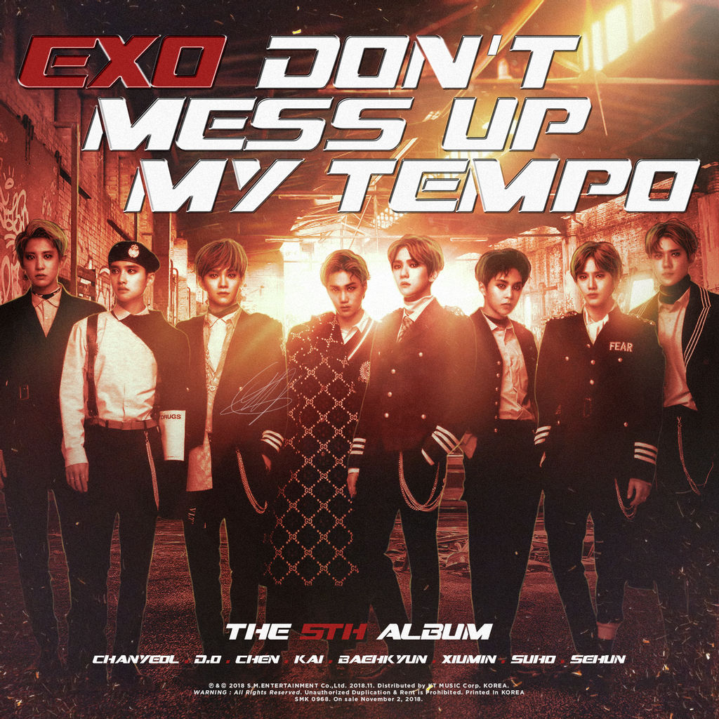 exo don t mess up my tempo by goldendesigncover dcsa2aj fullview