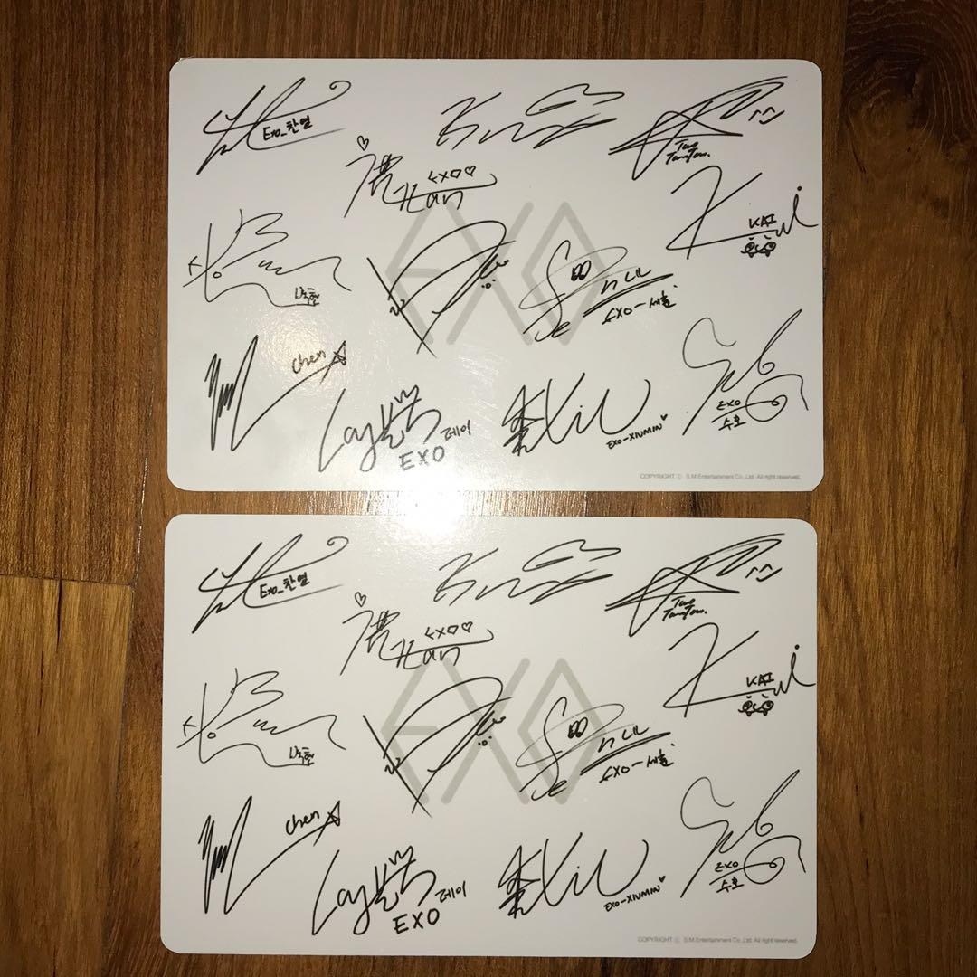 exo ot12 group unit pcs a1d7360c progressive