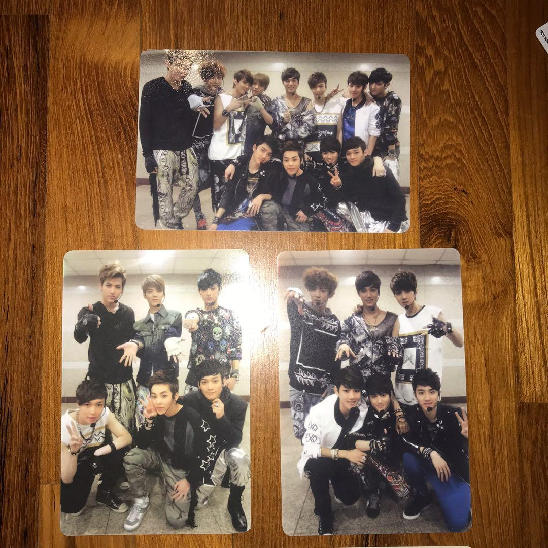 exo ot12 group unit pcs 5e9bece2 progressive