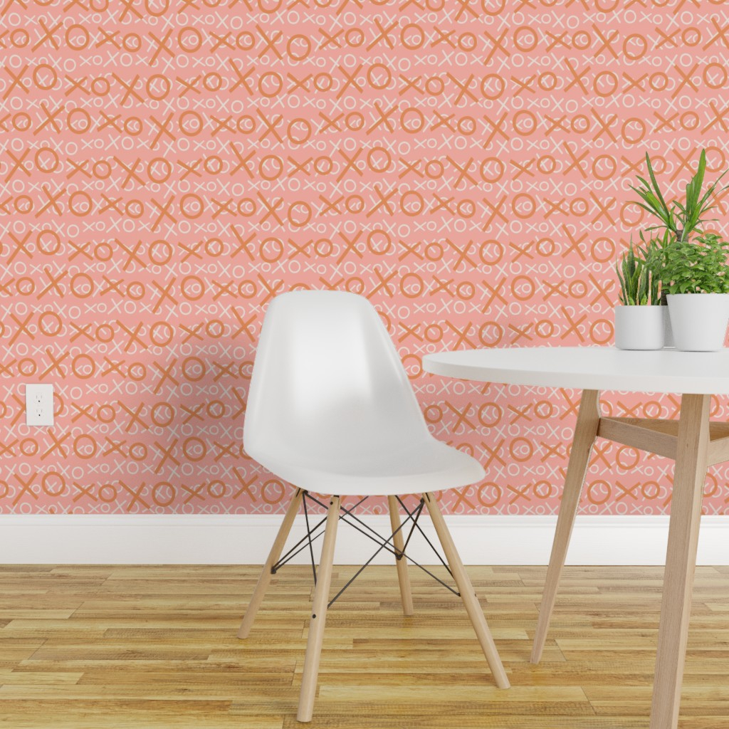 wallpaper isobarchair l
