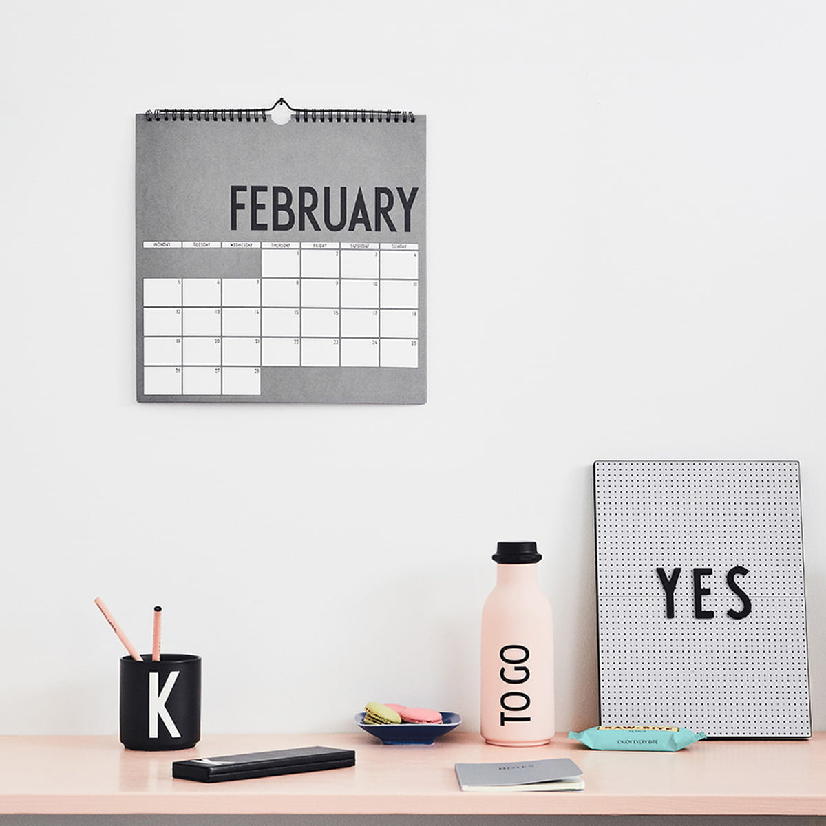 february 2018 united kingdom calendar printable