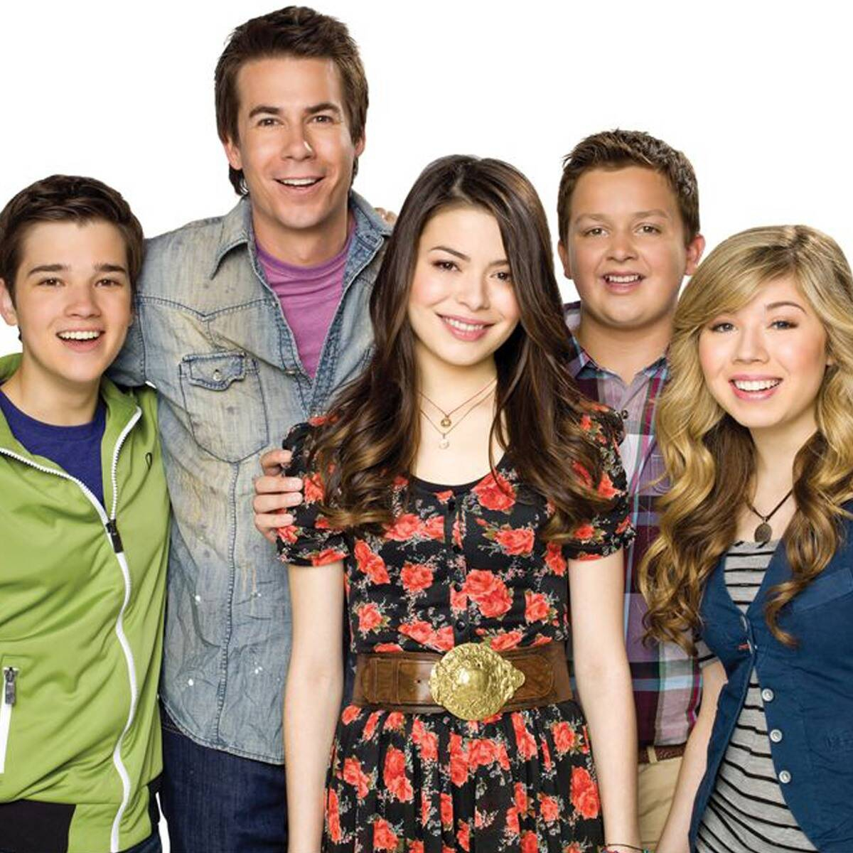 rs 1200x1200 1200 icarly cast